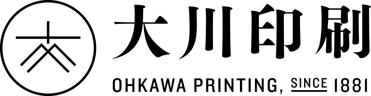 大川印刷株式会社
