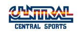 セントラルスポーツ